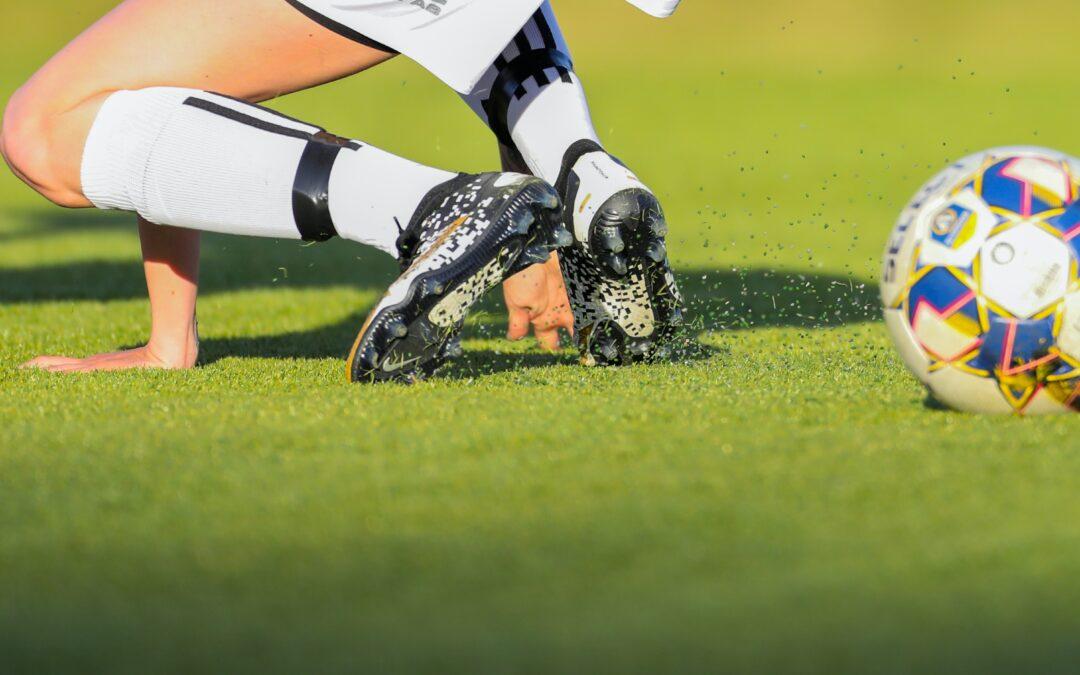 Hur ser chanserna ut för Elfsborg att klättra i Allsvenskan?
