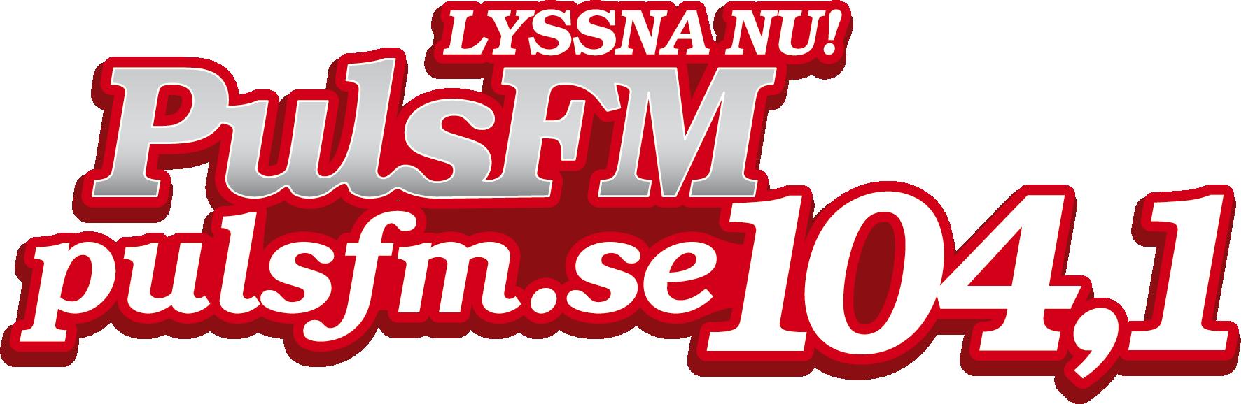 Radio Match Borås